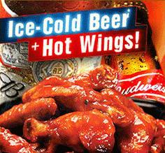 sardellas_beer_and_wings