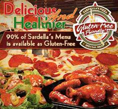 sardellas_gluten_free