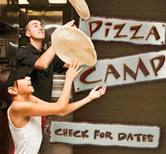 sardellas_pizza_camp