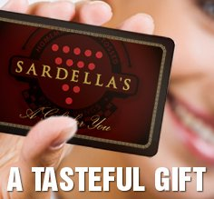 Gift-Card-ad_01
