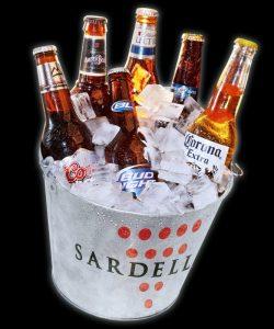 Bucket-Bottles_01-clpd
