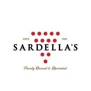 Sardella's Pizza in Phoenix, AZ