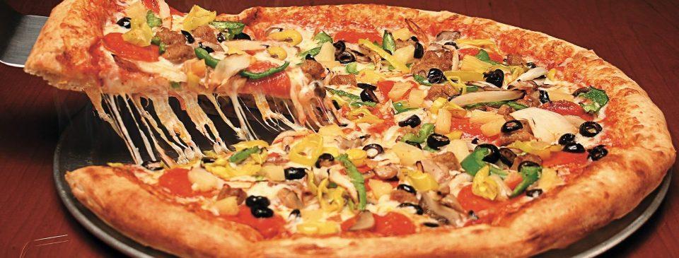 sardella's works pizza