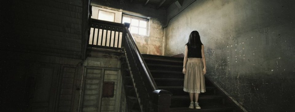 Scary Places to Go in Phoenix for Halloween